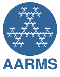 AARMS